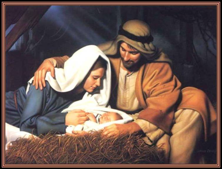 nacimiento de jesus villancicos 25 de diciembre, veinticinco de diciembre fum fum fum, canciones y villancico tradicional con coro